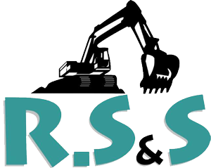R Slater & Sons | Earthmoving, Civil Construction Colac Victoria